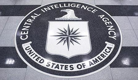 Aragón en los papeles de la CIA
