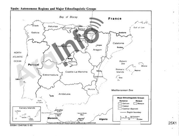 mapa1 AraInfo CIA
