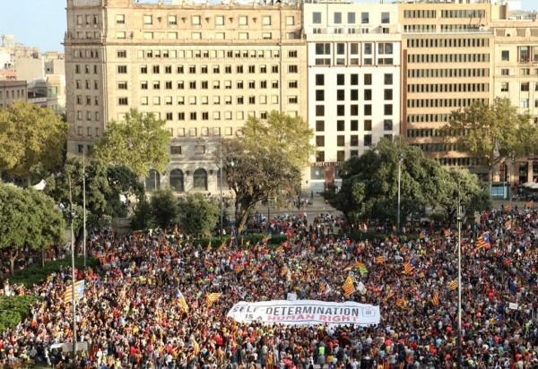 Foto: ANC