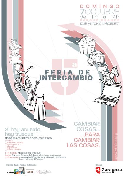 5A_FERIA_INTERCAMBIO_pantalla_media