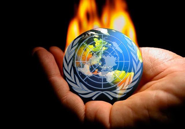 Organizaciones ecologistas piden un esfuerzo «sin precedentes» al Gobierno español al trasladar suspropuestas para el Plan Estatal de Energía y Clima