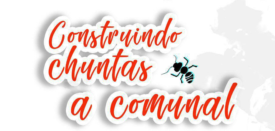 Alto Aragón en Común participa en Burgos en la creación de una red estatal de confluencias ciudadanas