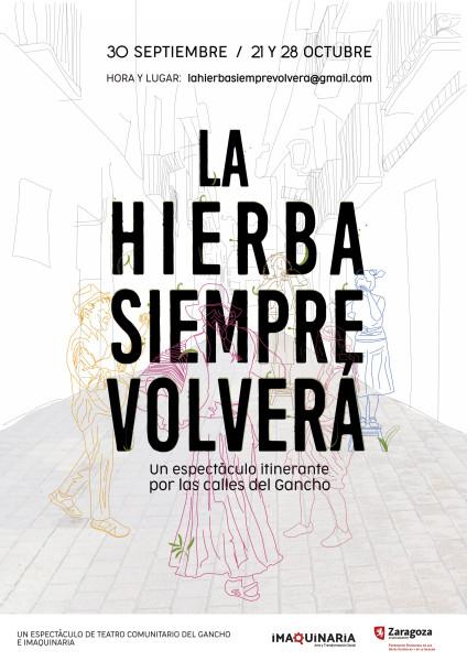 Cartel-La-Hierba-Siempre-Volvera