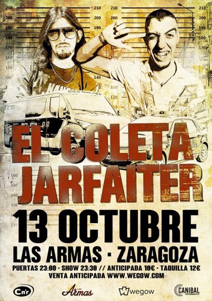 El-Coleta-Jarfaiter-cartel-web