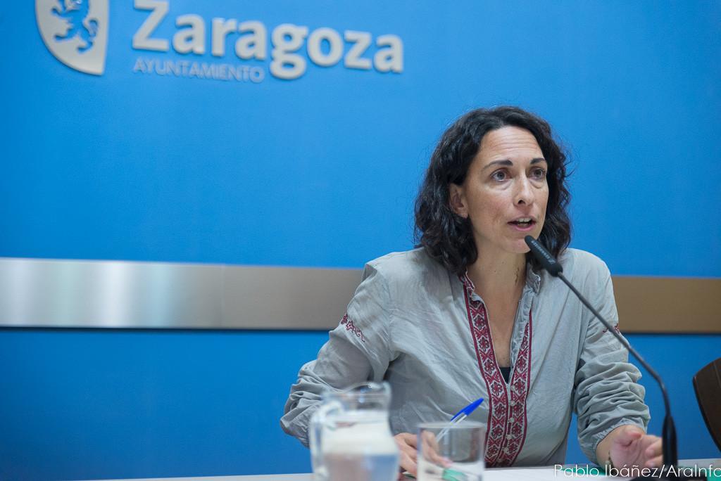 El Ayuntamiento de Zaragoza aprueba la creación de la Unidad de Refuerzo Flexible de la policía municipal