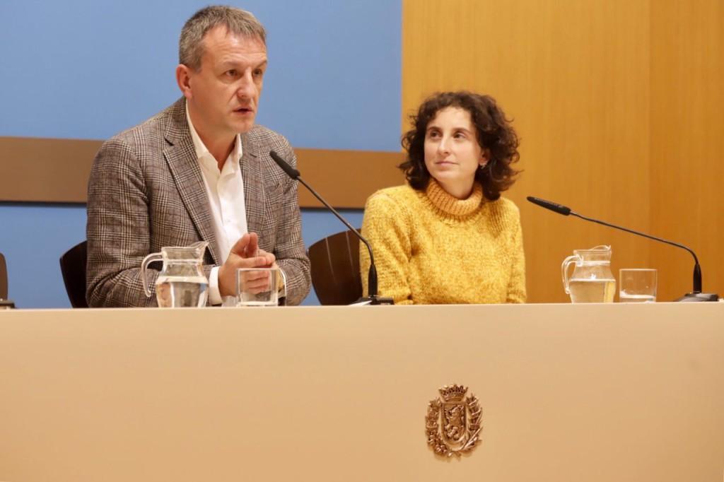 Aprobado el Plan de Apoyo al Comercio de Proximidad de Zaragoza, con 86 acciones para el periodo 2018-2021