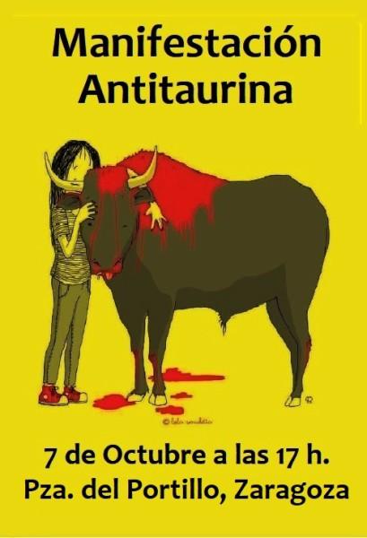 cartel-antitaurina-zrg2018