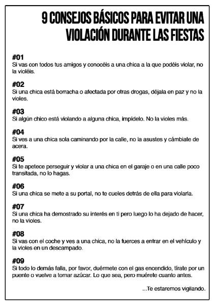 consejos violacion A5 imprimir-001