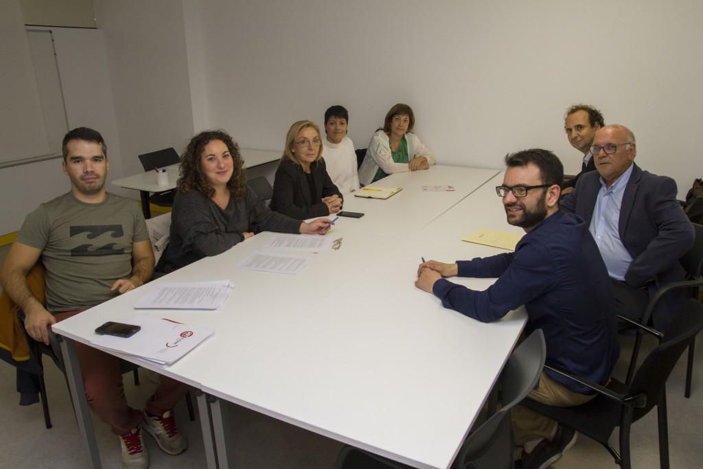 El nuevo convenio de Hostelería de Zaragoza contempla unas subidas salariales de un 1,9% para el año 2018, un 2% en 2019 y un 2,1% para el 2020