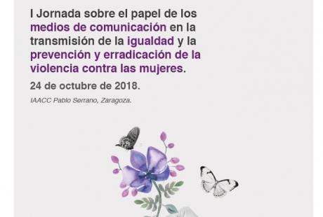 imagenes_I_Jornada_sobre_el_papel_de_los_medios_de_comunicacion_en_la_transmision_de_la_igualdad_y_la_prevencion_y_erradicacion_de_la_violencia_contra_las_mujeres_2c680e16