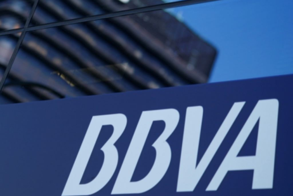 La PAH de Fraga asegura que el BBVA vendió inmuebles a fondos buitre a través de varias sociedades pantalla