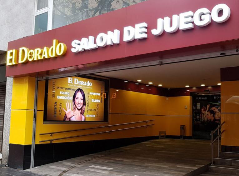 El Gobierno de Aragón otorga el sello de Responsabilidad Social a una casa de apuestas