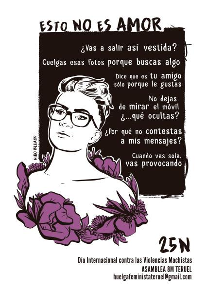 8M_no_es_amor_REDES