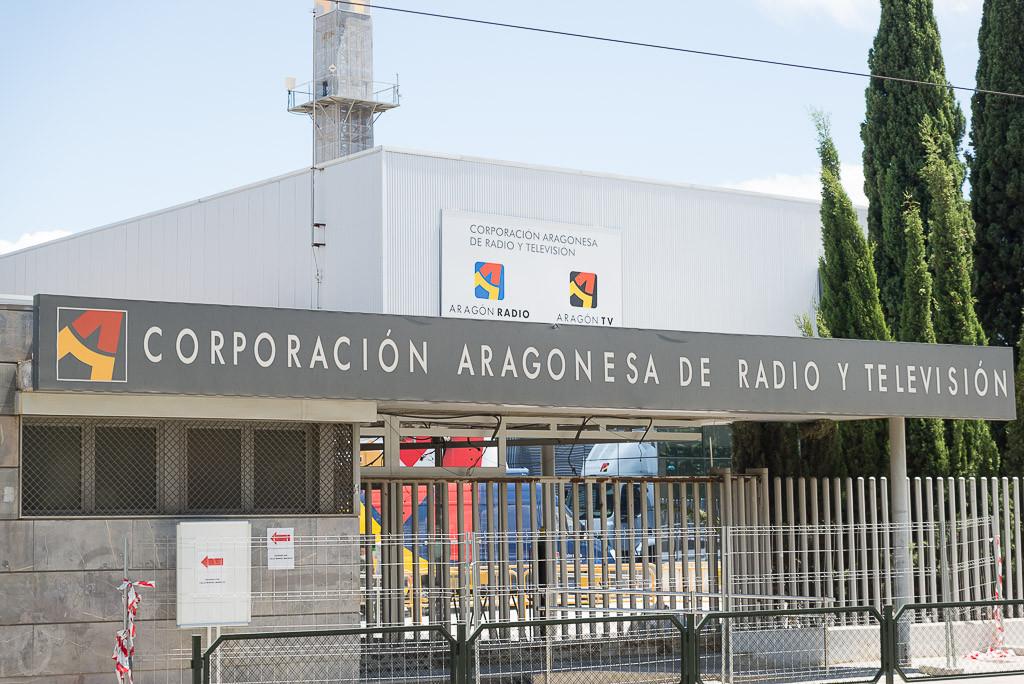 CHA pide un Consejo de Administración urgente de la CARTV para pedir explicaciones por la sanción a Eduardo Lolumo