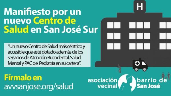 Centro-de-Salud-San-José-Sur-169-1024x576