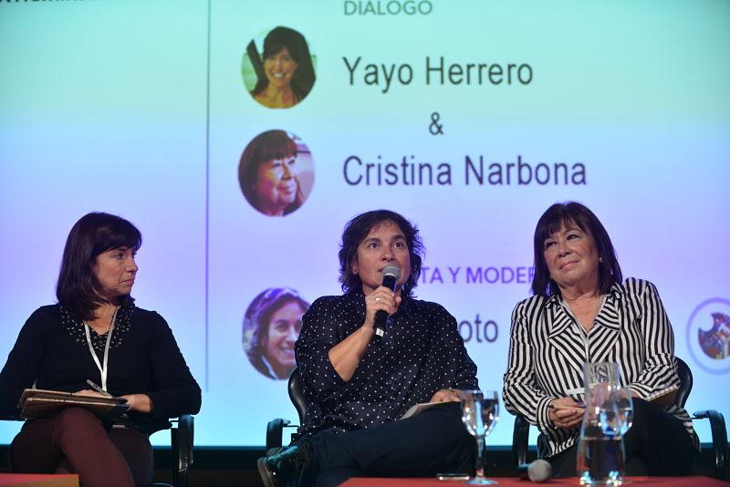 El ecofeminismo se configura como el reto más próximo para una sociedad sin desigualdades
