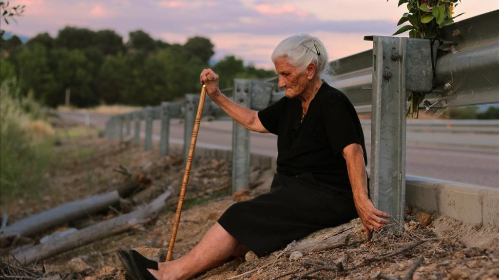 Proyección en Uesca del documental 'El Silencio de Otros' dentro del programa 'El deber de memoria. Recuérdalo tú…'