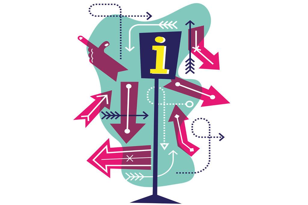 El CIPAJ publica la Guía de recursos para jóvenes 2018