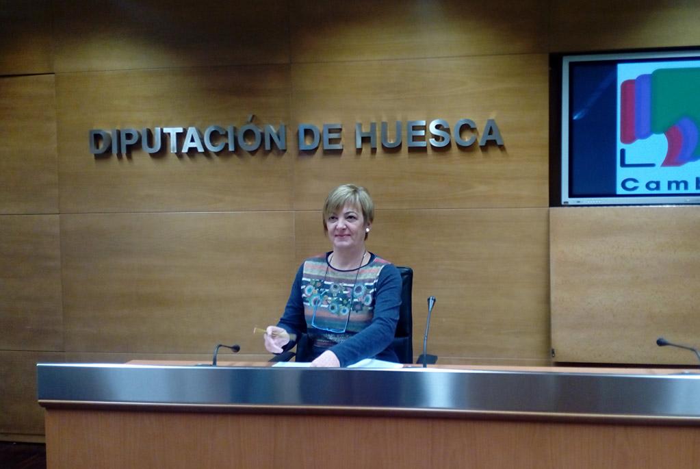 Cambiar Huesca denuncia la alianza entre PSOE y PP para tumbar el Centro de Transformación y el Mercado de la plaza de toros