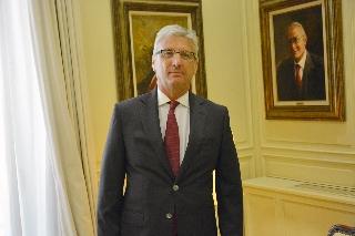 Luis María Díez-Picazo_320X0
