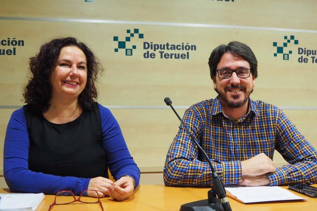Piden el reconocimiento a Ramón Segura Ferrer presidente de la Diputación de Teruel asesinado por el franquismo