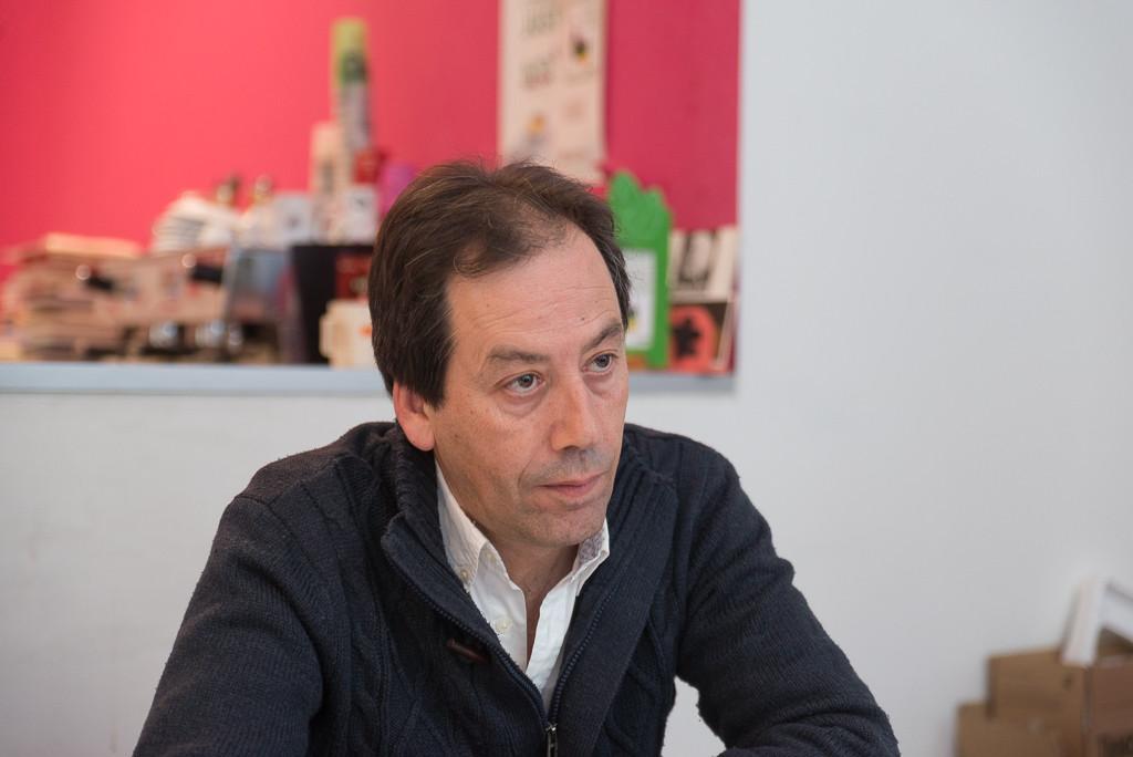 Foto: Pablo Ibáñez (AraInfo).