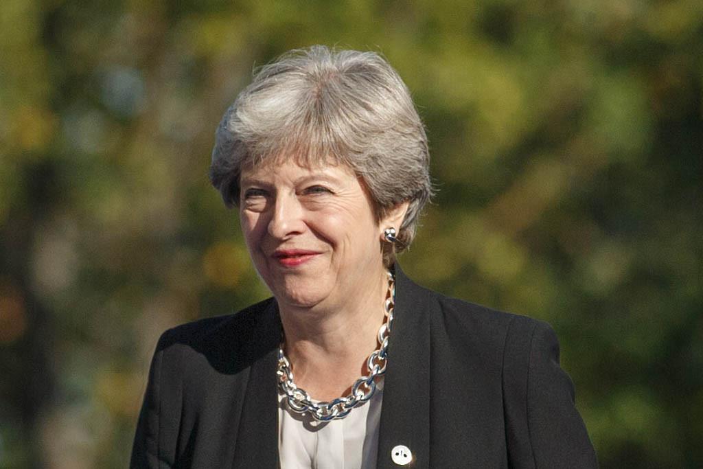 La Justicia europea dictará sentencia el lunes sobre si Londres podría frenar unilateralmente el Brexit