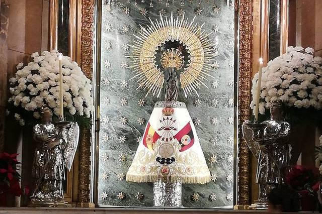 Las Asociaciones Memorialistas de Aragón exigen algo más que una simple disculpa del arzobispo de Zaragoza