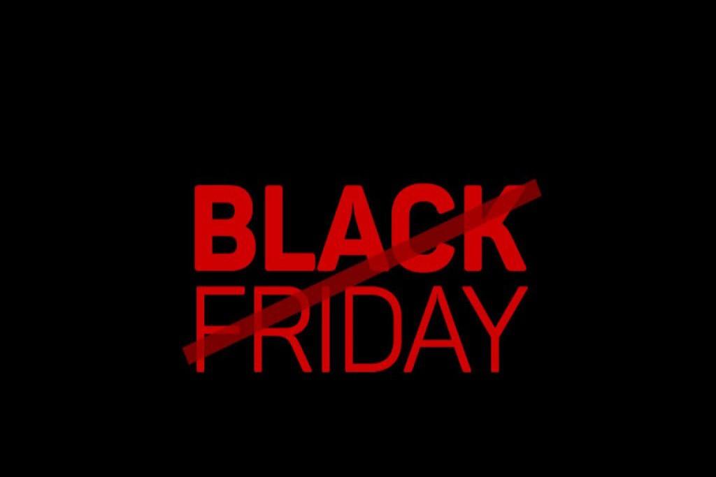 """Black Friday: OSTA recuerda que cualquier modificación de horarios """"debe ser notificada al trabajador o a la trabajadora para que pueda oponerse"""""""