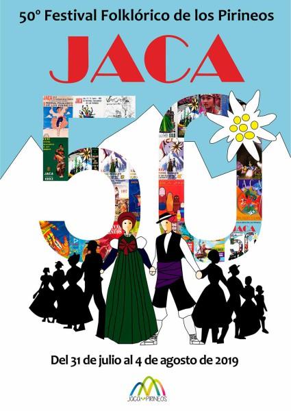 cartel-enviar festival jaca
