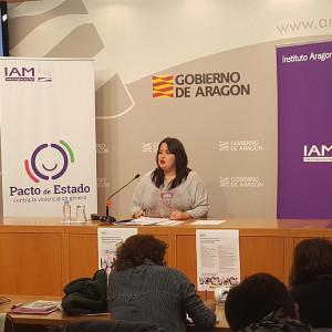El IAM elabora una guía pionera sobre la inclusión de cláusulas sociales en la contratación pública