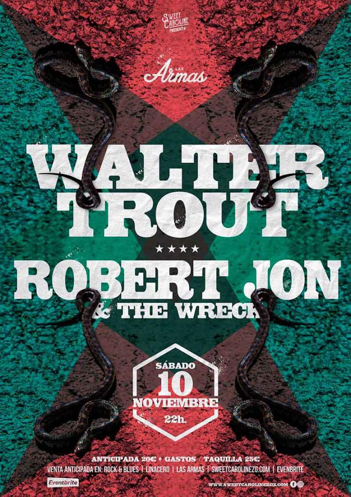 walter-trout-robert-jonFB