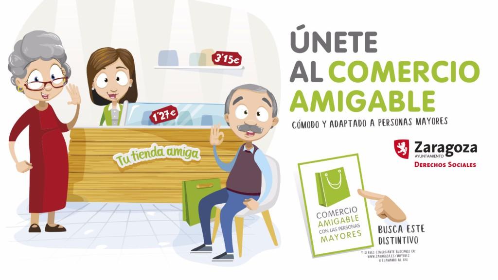 181126 Comercio Amigable - PROYECCION 2