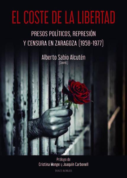29-PORTADA - PRESOS POLITICOS-1
