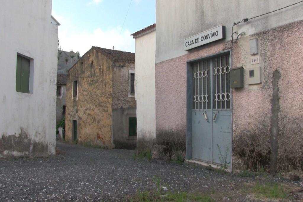 'Despoblados', una muestra audiovisual sobre la despoblación