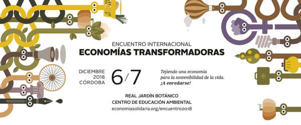Encuentro Córdoba 2018