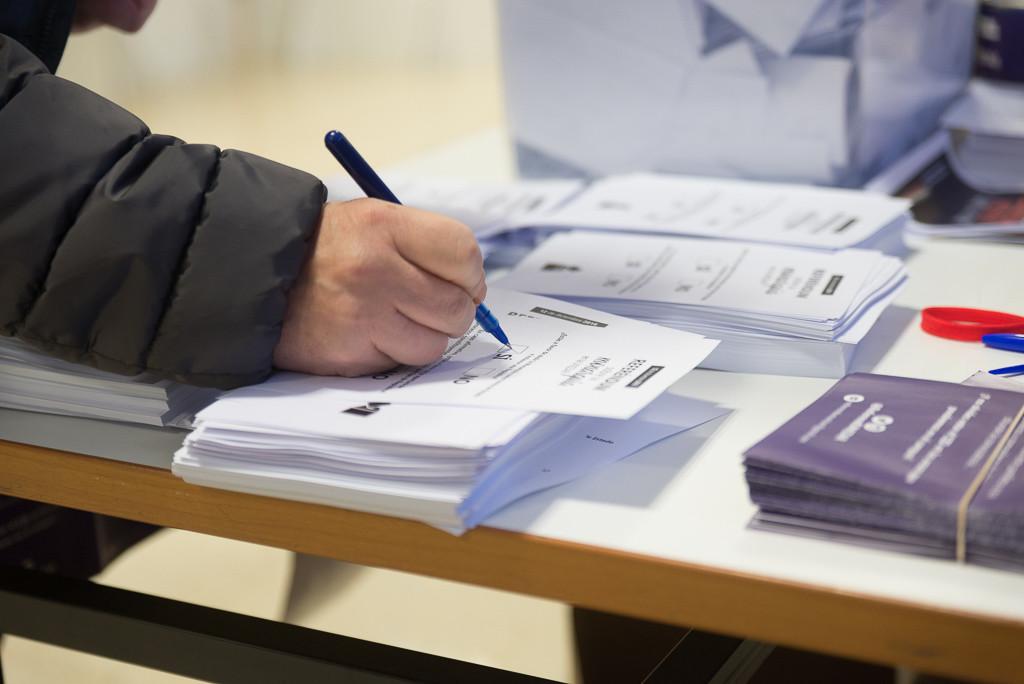 Referendum unizar_foto- Pablo Ibáñez-2