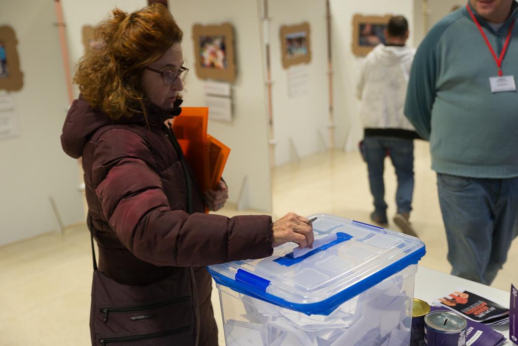 Referendum unizar_foto- Pablo Ibáñez-4