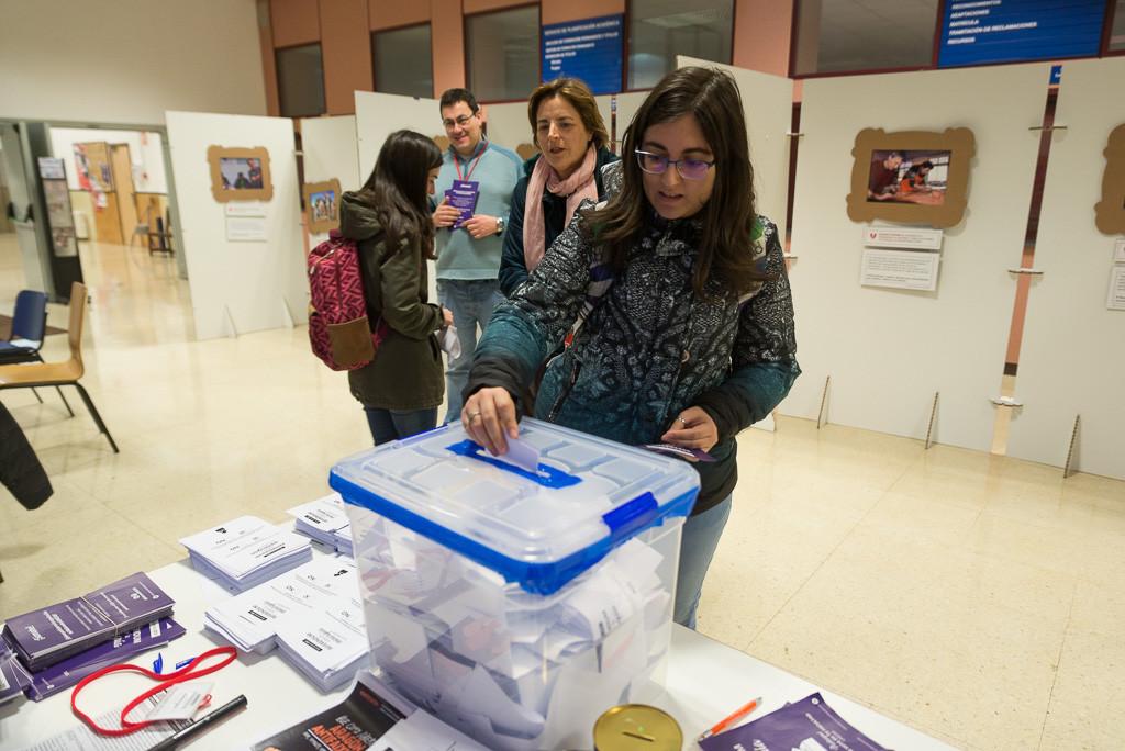 Referendum unizar_foto- Pablo Ibáñez-6