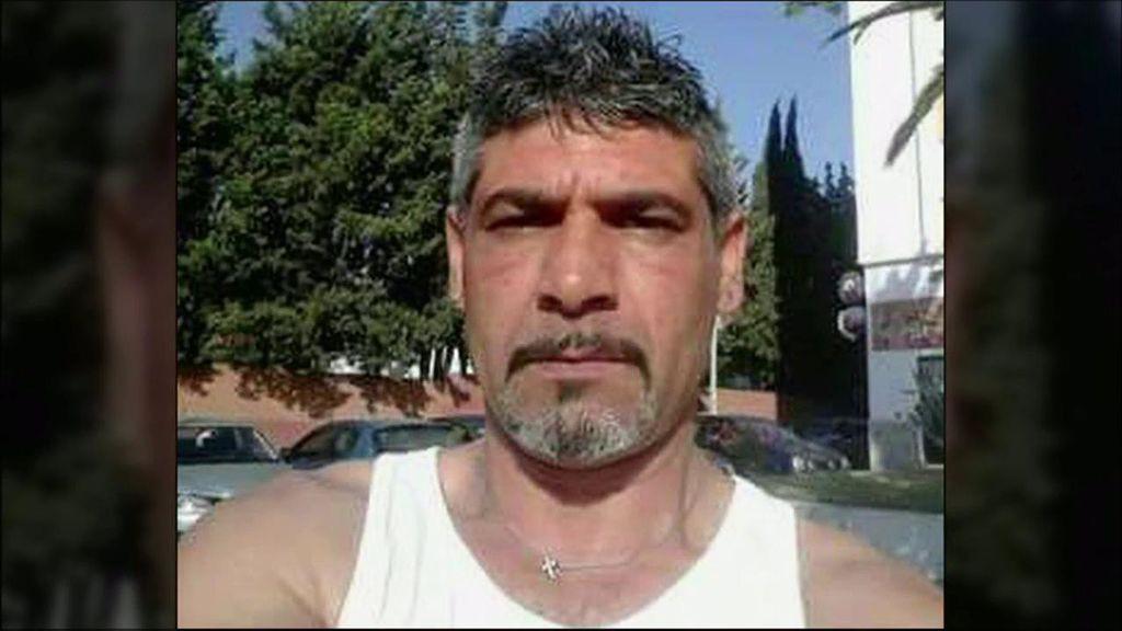Terrorismo Machista: Prisión comunicada y sin fianza para Bernardo Montoya, autor confeso del feminicidio de Laura Luelmo