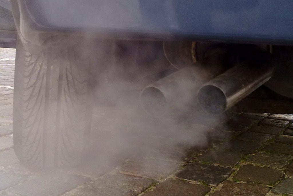 La justicia europea confirma que los diésel modernos contaminan demasiado