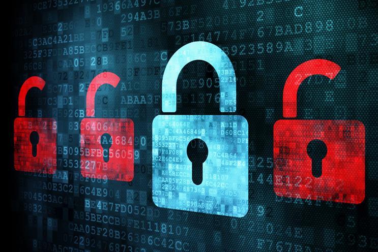 Xnet sobre la aprobación Directiva Europea de Protección de alertadores