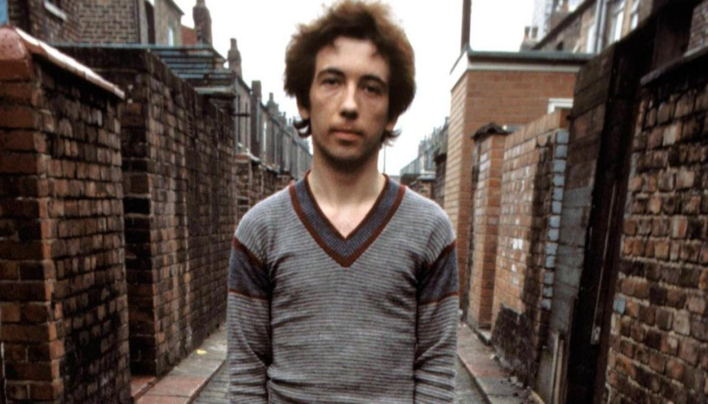 Fallece Pete Shelley, la inolvidable voz de Buzzcocks