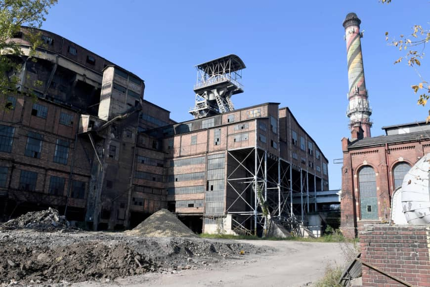 La cumbre del clima de Katowice debe cerrar las herramientas para cumplir el Acuerdo de París