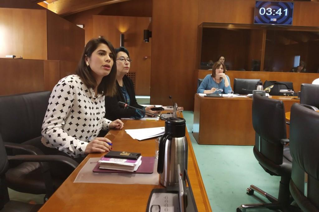 Podemos Aragón propone lanzar una campaña de información dirigida a pacientes, sanitarios e instituciones contra las terapias pseudocientíficas