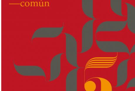 La exposición 'El aragonés, un patrimonio común' viaja a Chaca tras su exitoso paso por Uesca