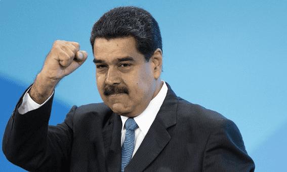 Maduro inicia su segundo mandato entre el boicot del Grupo de Lima, EEUU y la UE
