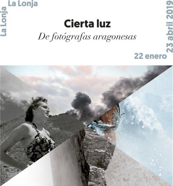 cartel expo 4f mujeres