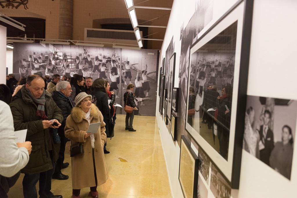 expo mujeres 4F_foto- Pablo Ibáñez