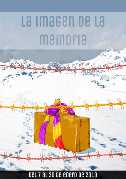 la-image-de-al-memoria-cartel-norberto-fuentes